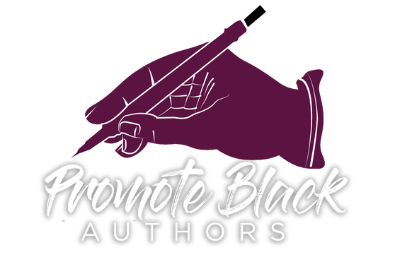 Promote Black Authors